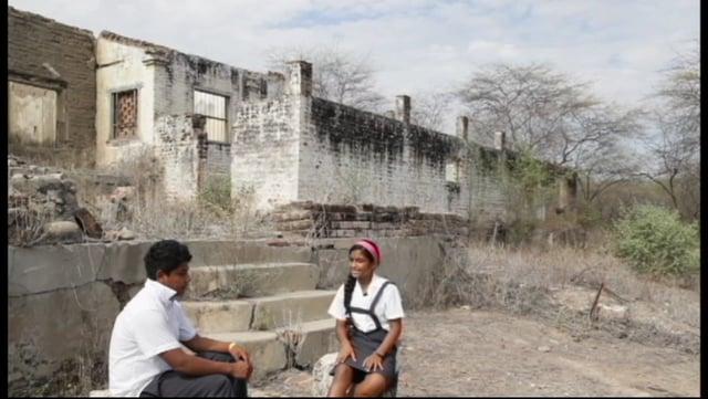 Las Cumananas de Yapatera