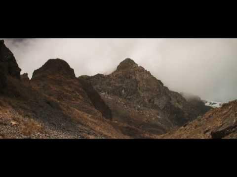 Qapac Ñan, la Voz de los Andes