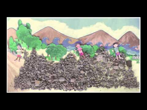 Taller Arte y Arqueología Huaca Paraíso